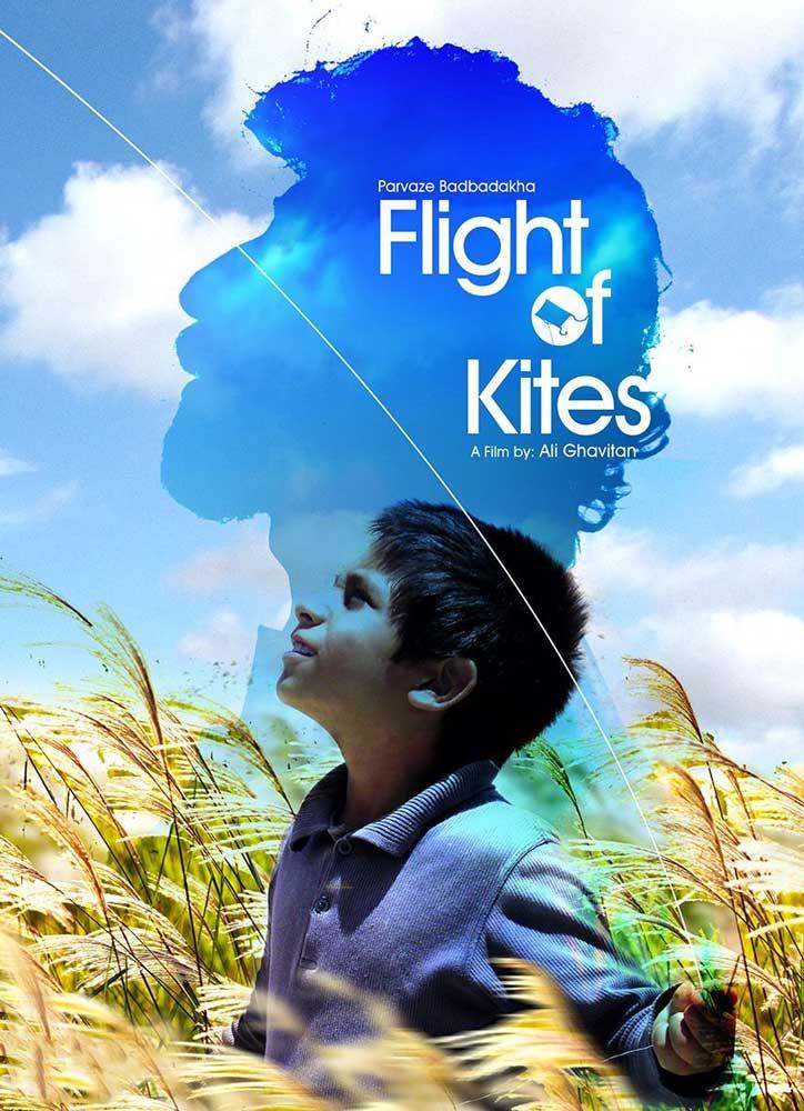 دانلود فیلم پرواز بادبادکها