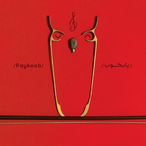 دانلود آلبوم پایکوب از پایکوب بند