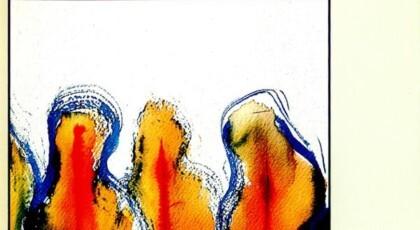 دانلود آلبوم فریاد بی حاصل از حسین علیشاپور