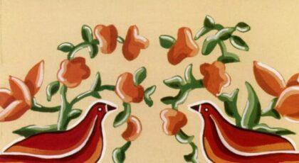 دانلود آلبوم عاشقم من از محسن کرامتی