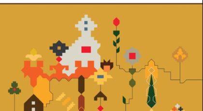 دانلود آلبوم پرسش از محمدرضا تفضلی